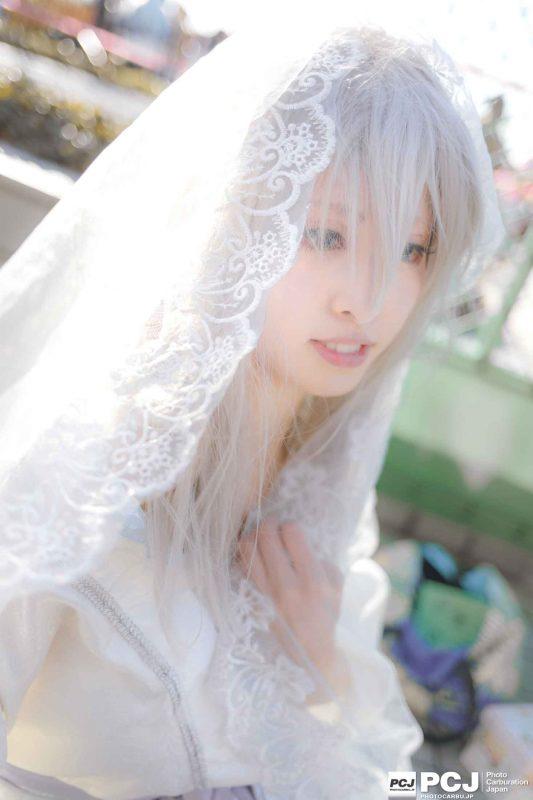 桜川雅さん @myb_skrkw